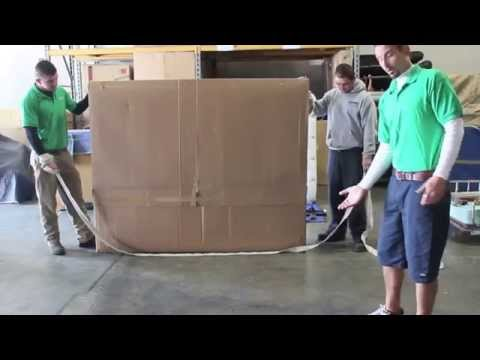 how-to-move-a-mattress-the-easy-way