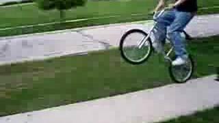 more fun ramp