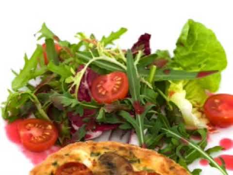 Необычные блюда из мяса на праздничный стол с фото