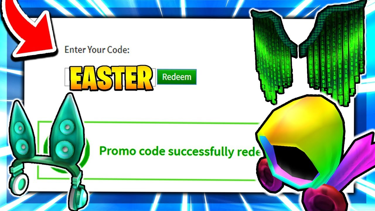 Roblox Promotions Code Come May All Roblox Promo Codes On Roblox 2020 Secret Roblox Promo Codes Working Youtube
