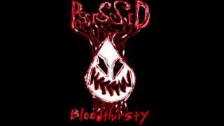 PossesseD - possessed Looney tunez