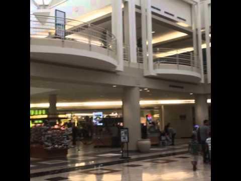 Compra tu casa en Orlando - Fashion Square Mall