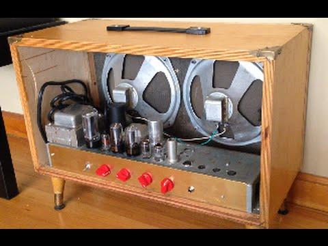 tube organ schematic, vibrolux reverb schematic, hammond m2, leslie 147 schematic, guitar rectifier schematic, yamaha organ schematic, kustom bass amp schematic, leslie 122 schematic, kustom 100 schematic, peavey combo 300 schematic, fender jazz bass schematic, 6au6 preamp schematic, kustom preamp schematic, hammond cv preamp, hammond transformer wiring diagrams, grid tie inverter schematic, wurlitzer organ schematic, 145 leslie preamp schematic, on hammond m3 schematic