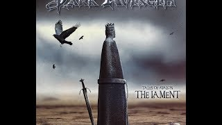 Video Dark Avenger - Tales of Avalon - The Lament - Full Album download MP3, 3GP, MP4, WEBM, AVI, FLV Februari 2018