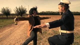 Me piase a bira - Do'Storieski DesCanto 2014