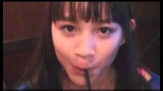下口ひなな後藤萌咲最新情報 AKB48ドラフト会議大島優子は最年少小学生...
