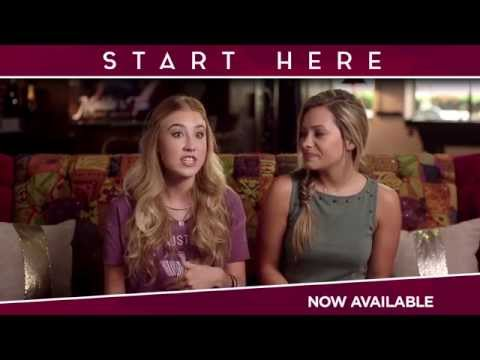 """Maddie & Tae - Behind The Song """"Shut Up And Fish"""""""