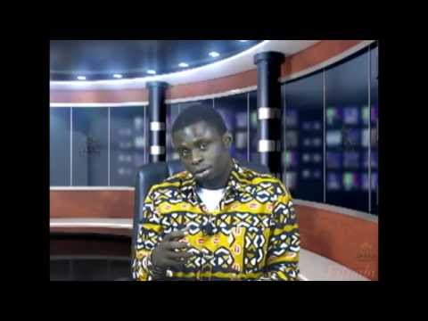 LES PARTIES POLITIQUES AU CONGO : DE LA MULTITUDE A LA TROÏKA.