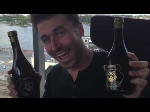 James Deen The American Pornographic American Actor and Xhamster Beer