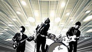 NICO Touches the Walls 『マシ・マシ』Music Video TVアニメ『ハイキュー!! 烏野高校 VS 白鳥沢学園高校』エンディングテーマ