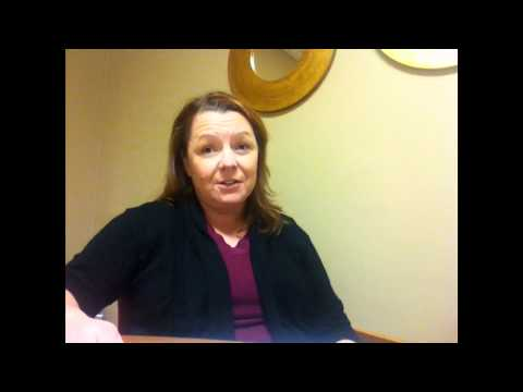 Why Lesley Lambert Chose Park Square Realty