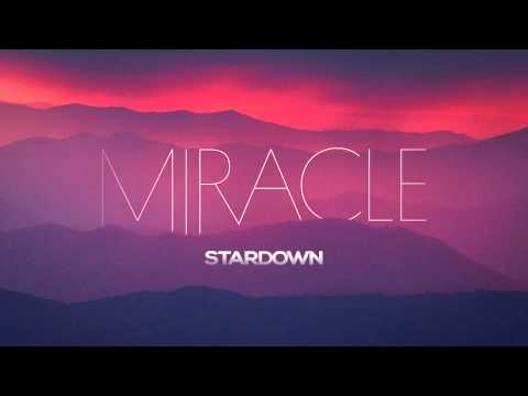 Stardown - Miracle (Hurts cover)