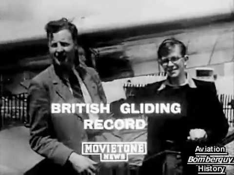 Vintage Aviation Movie Clips