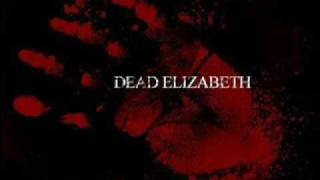 Watch Dead Elizabeth Beauty In Details video