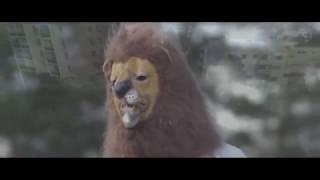 KAVERI SPECIAL - Eläinpainajainen