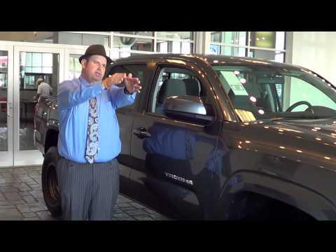 freeman-toyota-presents-the-2016-tacoma-sr5-walk-around-video-with-adam-minkley