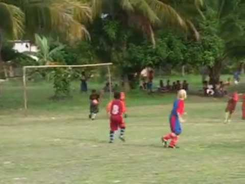 ArbY28 - Wewak Hill Kids Soccer Final.mp4