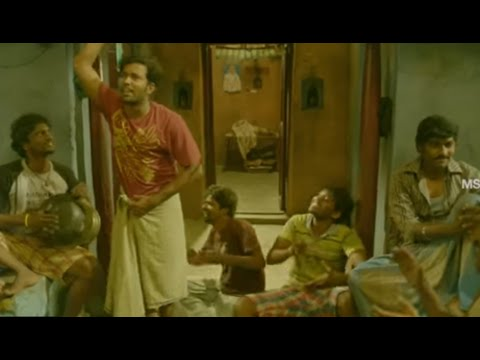 Attakathi - - Download Tamil Songs