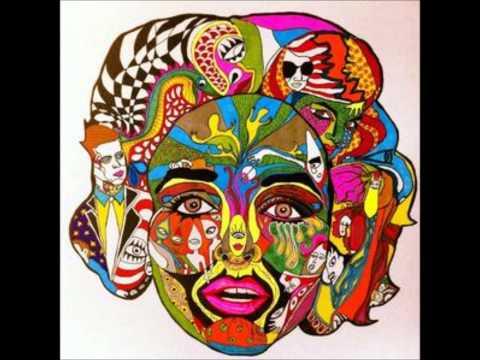 DJ'ELIRAN LEVI SET HOUSE MUSIC  VOL 14'  2012