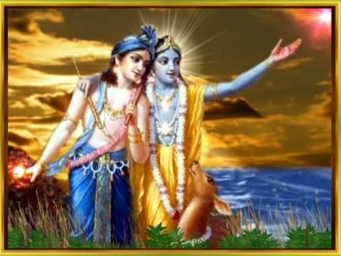 krishna balaram hd