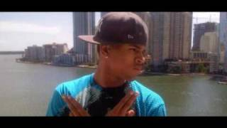 Download New Boyz (ft) Chris Brown Call Me Dougie MP3 song and Music Video