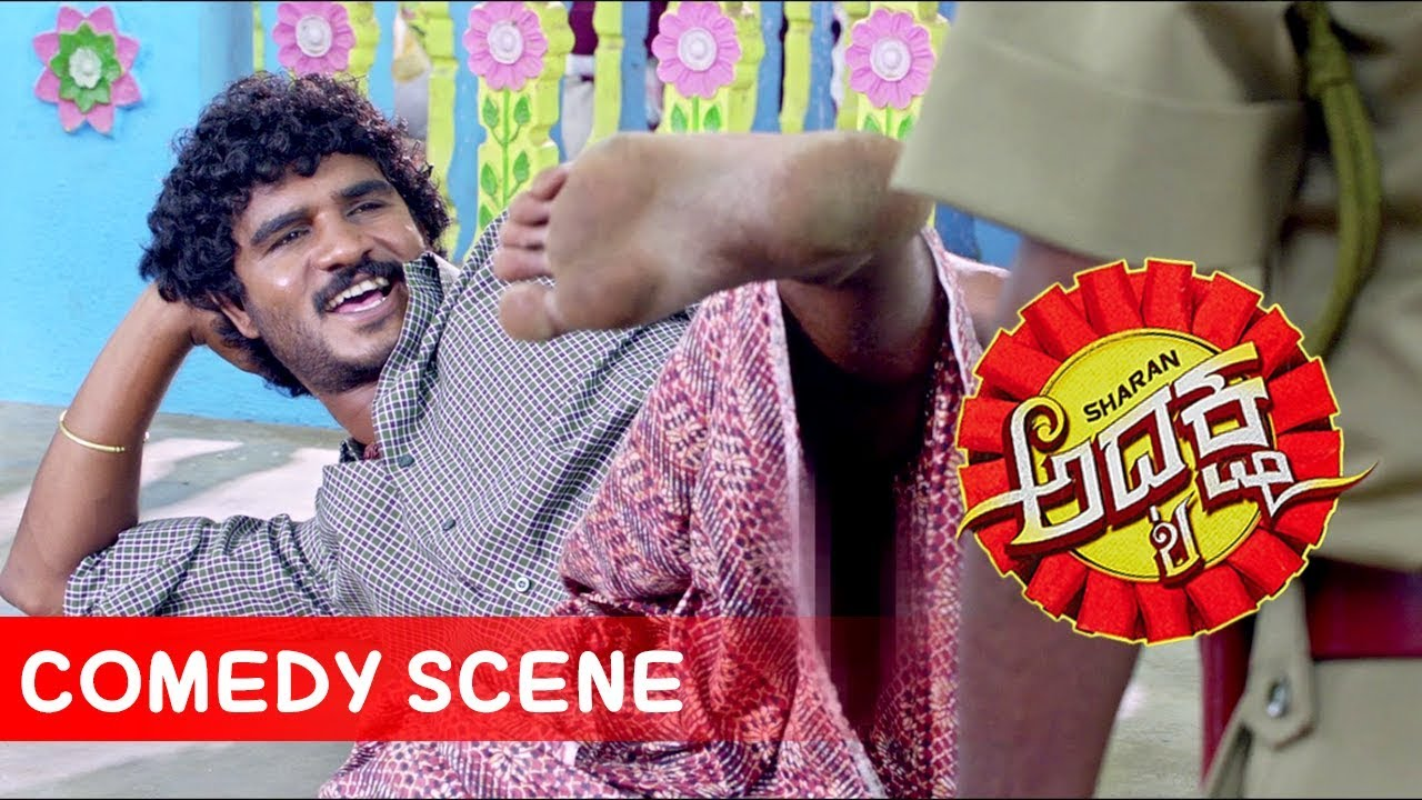 Kannada comedy scenes online dating