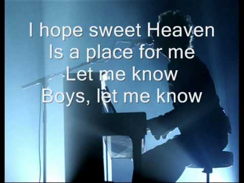 Coldplay-Death will never conquer (lyrics)