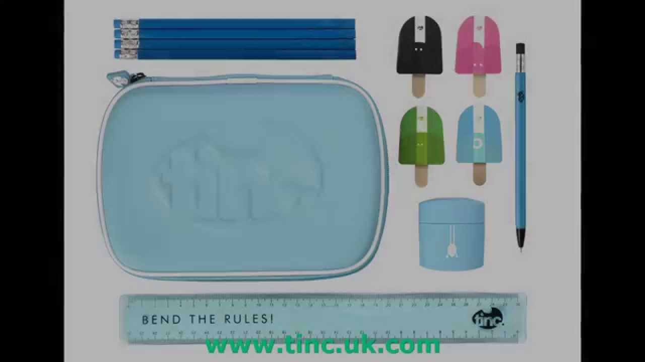 Christmas Gift Ideas For Girls age 10 www.tinc.uk.com - Clothing ...
