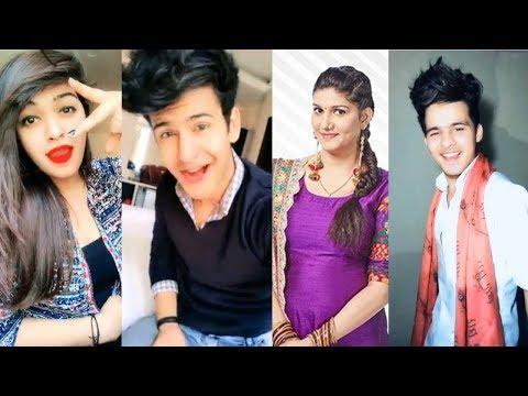Teri Aakhya Ka Ye Kajal Musically | Sapna Chaudhary