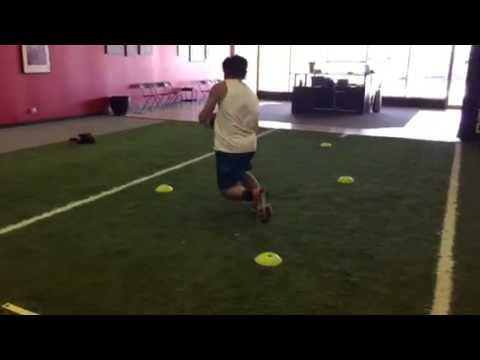 Strength, football, Speed&agility training ,youth