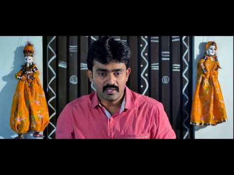 Tulunadu Jobs Free local job search app (Kannada Version)