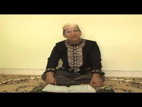 Islam Dan Kemanusiaan #2