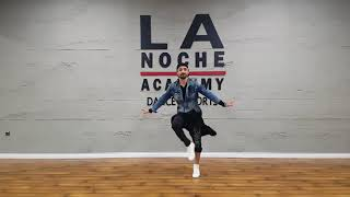 kamelia suave zumba choreography by michael mahmut