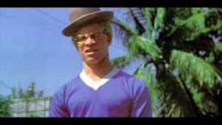 Yellowman And Fathead Sweet Reggae Music