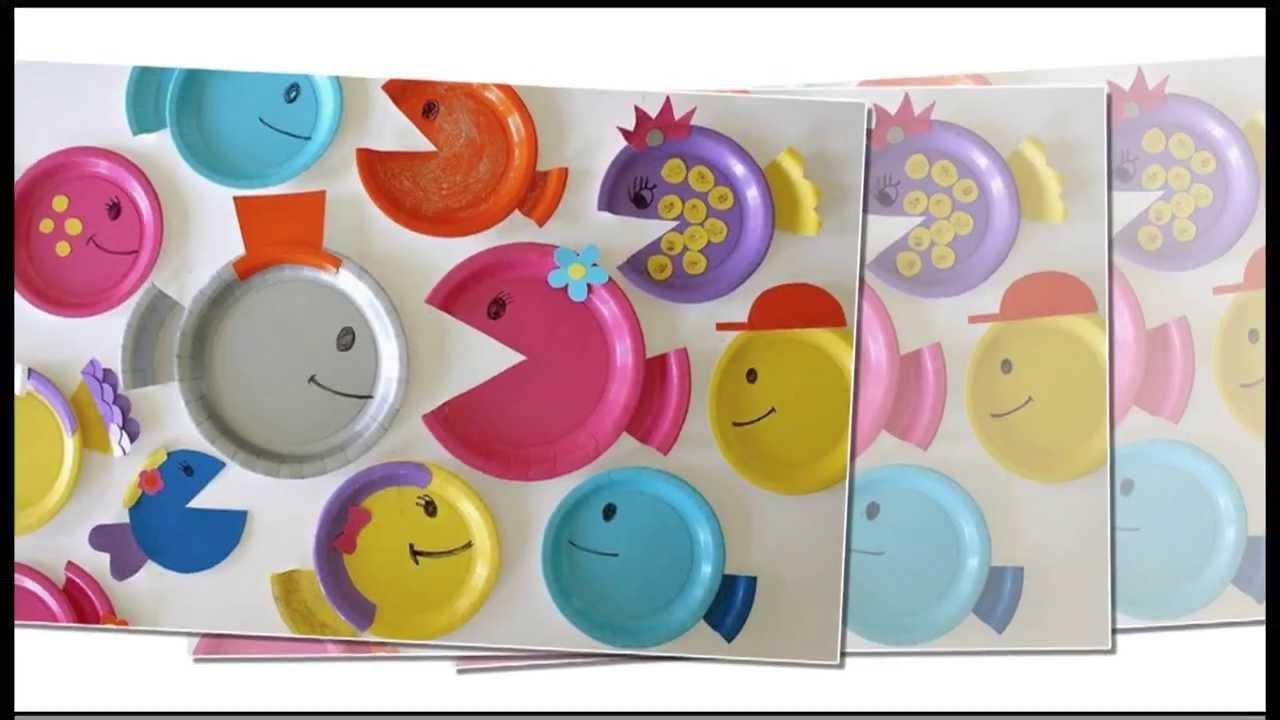 Посуда своими руками в детский сад фото 183