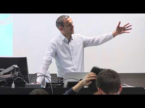 w3-academic-lecture---josh-ryan-collins:-economic-rent,-land-and-housing