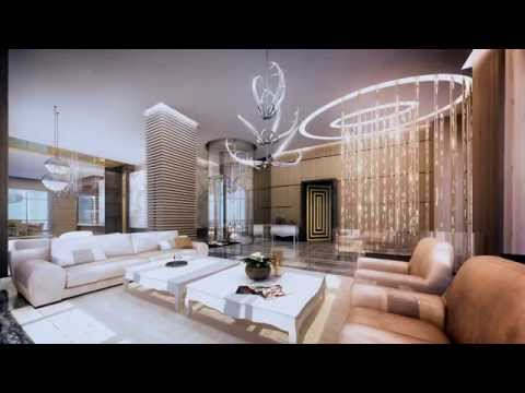 The Mansions at Acqualina Penthouse Collection - Sunny Isles Beach- Diana Shay