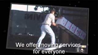 Sugar Land Mover Reviews | (281) 920-2313 |Houston|Spring|Katy TX