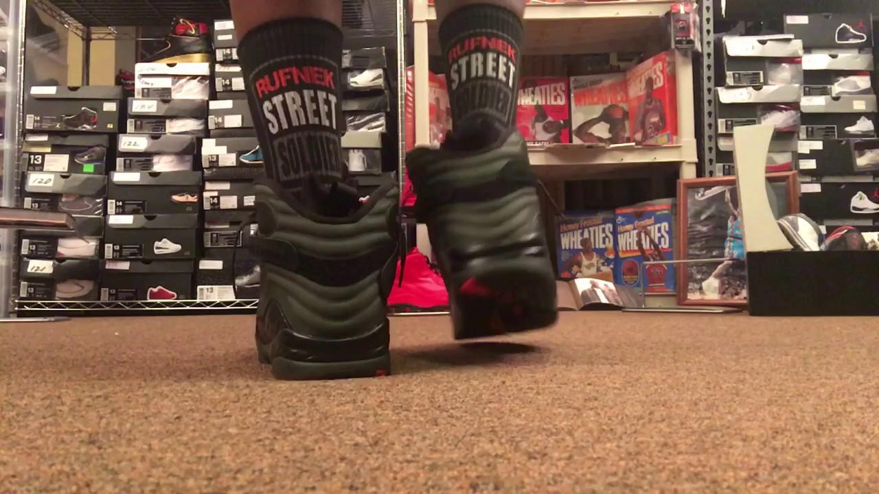 5928e724c1d1d Jordan Retro 8 High Jordan Retro 8 Men Shoes