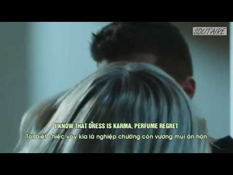 Lyrics+Vietsub Charlie Puth   Attention Official Video   YouTube