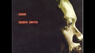 Coisas - Moacir Santos [Album Completo]