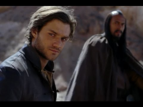 Marco Polo Season 1 Episode 5 Review & After Show | AfterBuz
