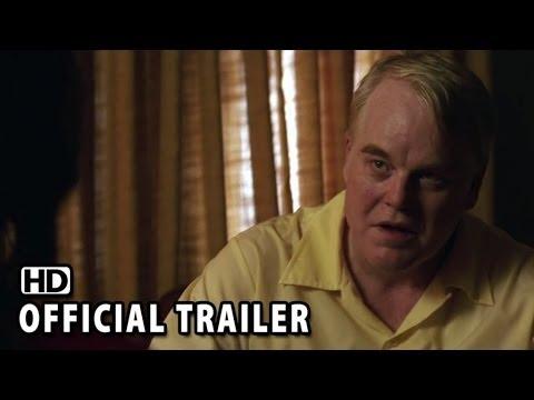 God's Pocket Official Full online #1 (2014) - Philip Seymour Hoffman Movie HD