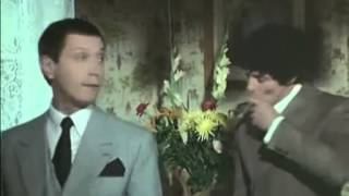 Le Gang ( 1977 - bande annonce )