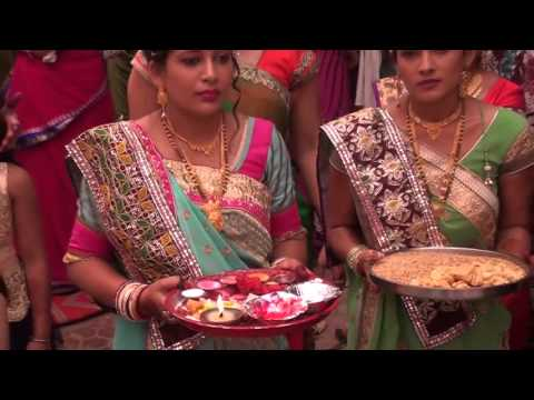 Prachi Wedding Disc 1   Chapter 3