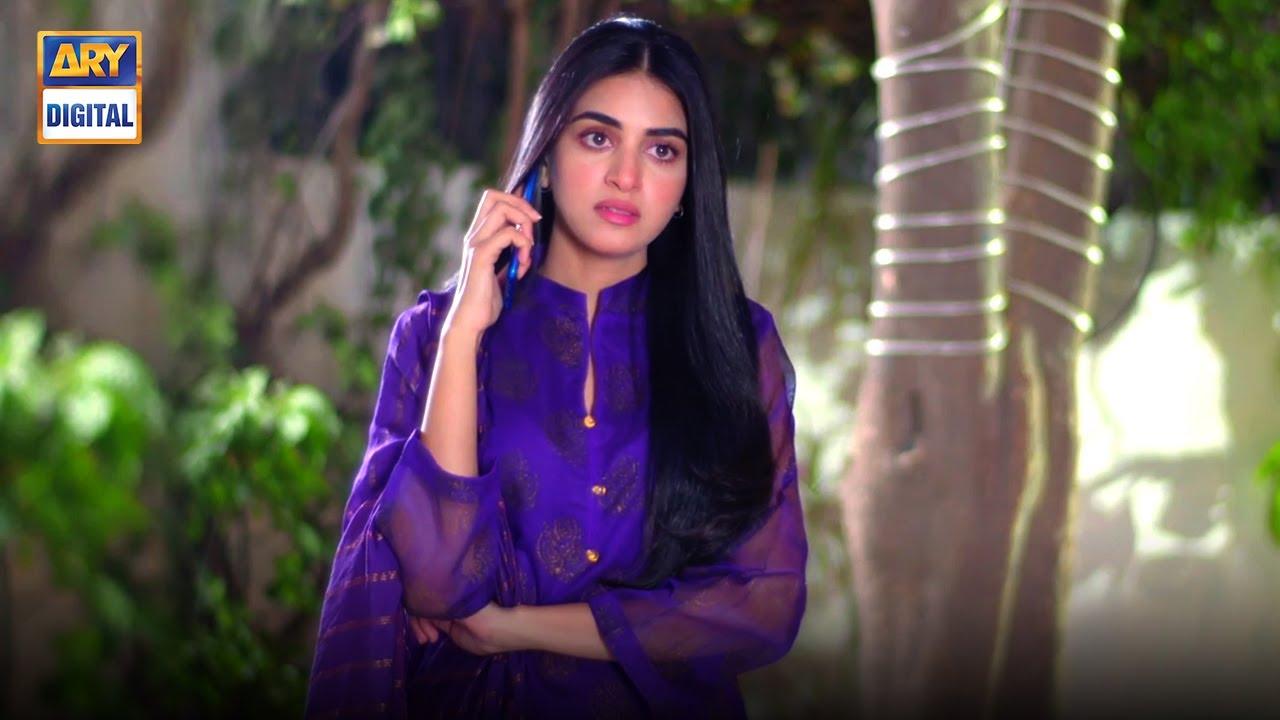 Kal Tak Mujhe Meray Paise Chahiye - Best Scene | Khwaab Nagar Ki Shehzadi
