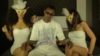 Wayne Wonder ft Triple D & Mo A Lee US version