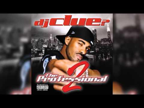 DJ Clue - What The Beat (feat. Eminem, Method Man & Royce Da 5'9)