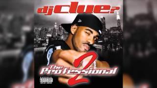 DJ Clue - What The Beat (feat. Eminem, Method Man & Royce Da 5