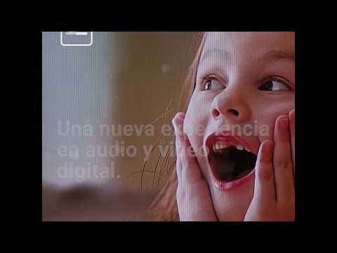 Reportaje - Llegó a Guatemala la mejor TV Digital: Movistar TV HD